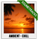 Ambient Pack 1 - AudioJungle Item for Sale