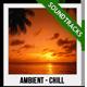 Furnace - AudioJungle Item for Sale