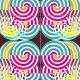 6 Floral Patterns - GraphicRiver Item for Sale