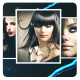 My Tempo - VideoHive Item for Sale