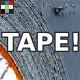 Duct Tape Loop