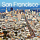 San Francisco - VideoHive Item for Sale