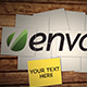 Sticky Notes - VideoHive Item for Sale