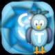 Slicetige-T - CodeCanyon Item for Sale