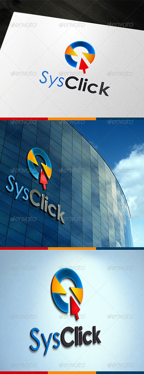 SysClick