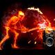 Rapid Guitars Logo - AudioJungle Item for Sale