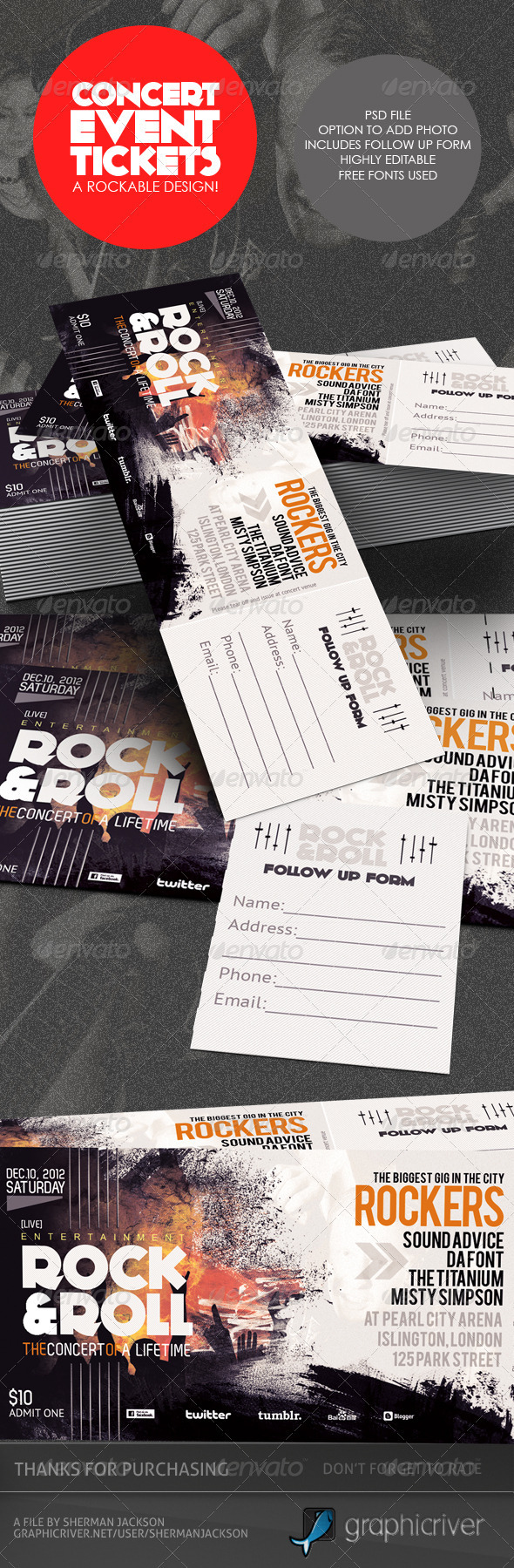 Microsoft Word Event Ticket Template from previews.customer.envatousercontent.com
