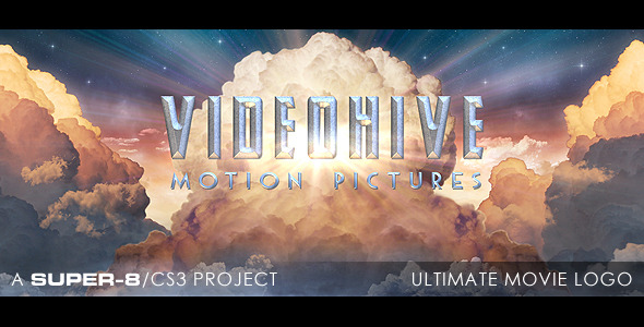 Videohive | Ultimate Movie Logo Free Download free download Videohive | Ultimate Movie Logo Free Download nulled Videohive | Ultimate Movie Logo Free Download