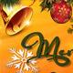 Christmas FB Timeline - GraphicRiver Item for Sale