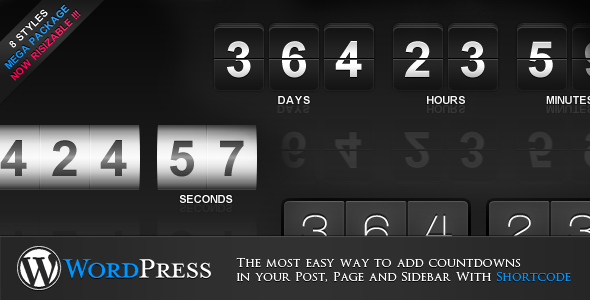 Codecanyon |  jCountdown Mega Package for WordPress Free Download free download Codecanyon |  jCountdown Mega Package for WordPress Free Download nulled Codecanyon |  jCountdown Mega Package for WordPress Free Download