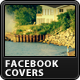 Ista Facebook Timeline Covers - GraphicRiver Item for Sale