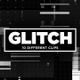 Glitch Video Pack - VideoHive Item for Sale