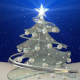 Christmas Tree 2 - VideoHive Item for Sale