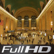 NY Time Lapse Grand Central HD - VideoHive Item for Sale