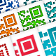 Instant QR Code Designs - Photoshop Actions - GraphicRiver Item for Sale