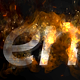 Fire Logo Reveal Pack - VideoHive Item for Sale