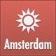Amsterdam - Premium Responsive Admin Template - ThemeForest Item for Sale