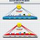 Clean Creative Menu !!! - GraphicRiver Item for Sale