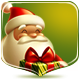 Auspicious Christmas Gifts - ThemeForest Item for Sale