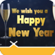 Expresso Happy New Year - VideoHive Item for Sale