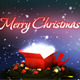 Christmas Box - VideoHive Item for Sale