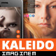 Kaleido | Photography Theme for WordPress - ThemeForest Item for Sale