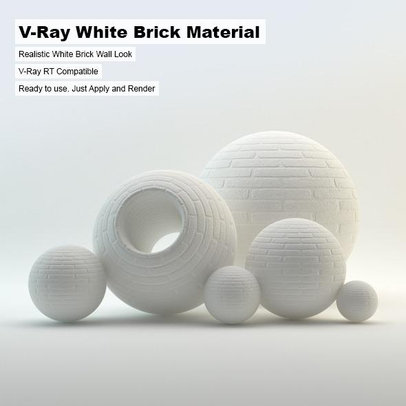 Interior CG Textures & 3D Models from 3DOcean