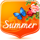 Summer Season Sale - ThemeForest Item for Sale