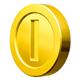 Coin Fall 1