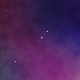 Cosmic&Smoke Background Purple - VideoHive Item for Sale