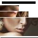 CJ Shuffle - A jQuery Banner/Ad Rotator