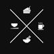 Food and Resto Vintage Badges - GraphicRiver Item for Sale