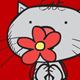 Cat Mascot - GraphicRiver Item for Sale