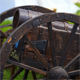 Medieval Cannon - VideoHive Item for Sale