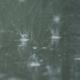 Rain on Asphalt - VideoHive Item for Sale