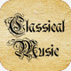 Classical Music Opener - VideoHive Item for Sale