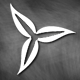 Enerwind Logo - GraphicRiver Item for Sale