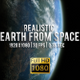 Earth From Space  - VideoHive Item for Sale
