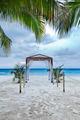 Beach Wedding - PhotoDune Item for Sale