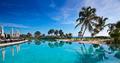 Tropical Resort - PhotoDune Item for Sale