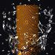 3D Splash Model + Vray RenderSetup and 4 Materials - 3DOcean Item for Sale
