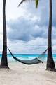 Tropical Getaway - PhotoDune Item for Sale