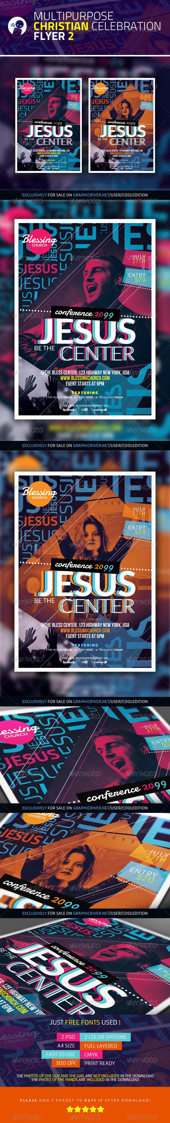 14 church event flyer psd images free psd church flyer.html
