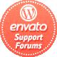 Envato Purchase Code Verifier for bbPress