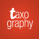Taxography - Premium Graphical Taxonomies - CodeCanyon Item for Sale