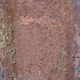 Rust Texture  - GraphicRiver Item for Sale