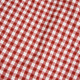Red and White Picnic Blanket - GraphicRiver Item for Sale