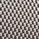 Nylon Weave Macro - GraphicRiver Item for Sale