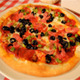 Pizza 2 - VideoHive Item for Sale