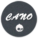 Cano - Responsive Drupal 7 Theme - ThemeForest Item for Sale